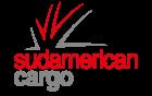 Sudamerican Cargo